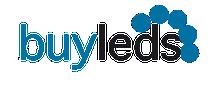 Buyleds: la mejor tienda de bombillas led en Internet