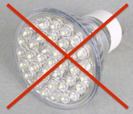 luces led luces led
