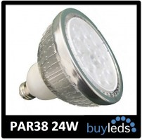 LAMPARA_LED_PAR3_4f383220512bb